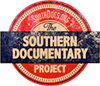 South Docs Site Thumb